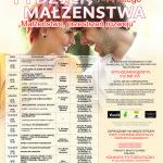 Program Tydzień małżeństwa